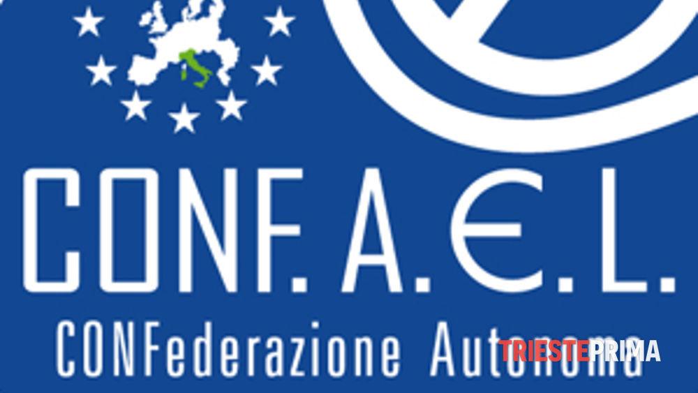 Domenico marrella segretario generale confael premiato for Deputati alla camera