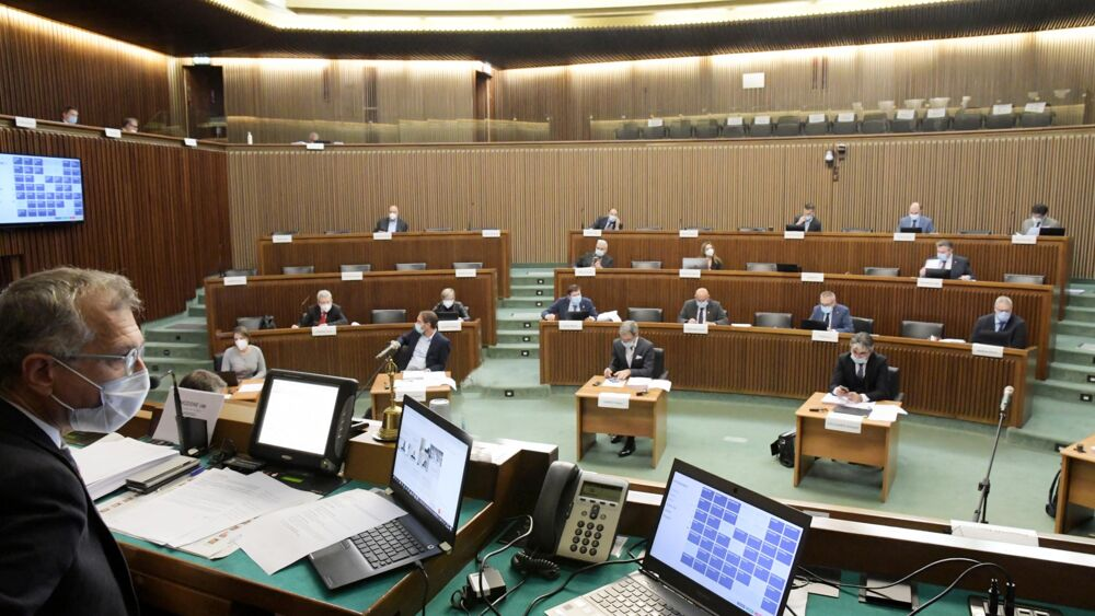 Termoli: Arriva in Consiglio regionale la mozione di