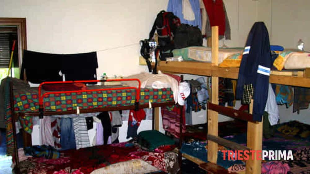 Ufficio Lavoro Monfalcone : Sovraffollamento appartamenti a monfalcone: 67 irregolarità su 126