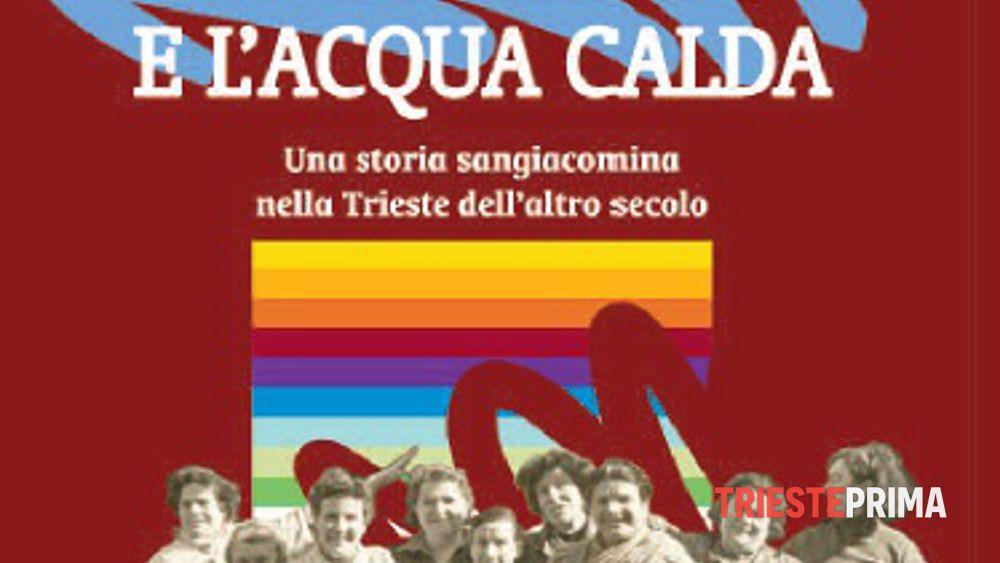 """""""Viva il Fascio e l'Acqua Calda"""" Oggi alla q.Gambini"""