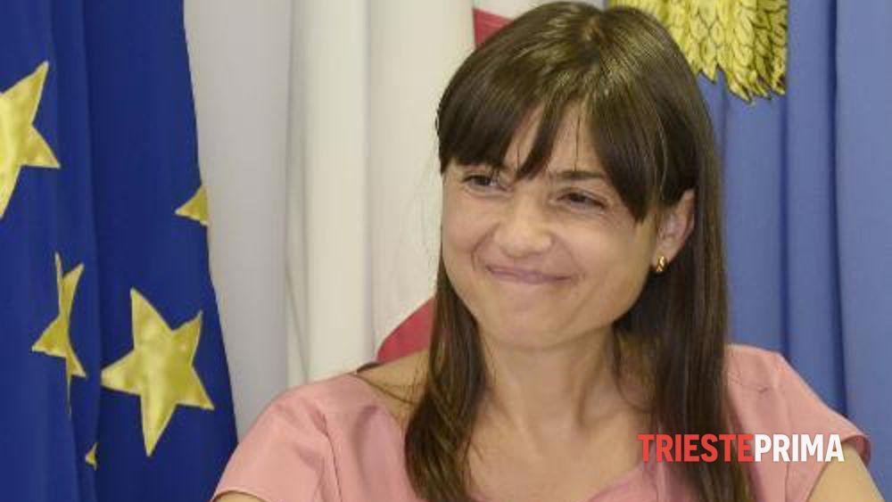 image 36 dal web vecchio video italiano