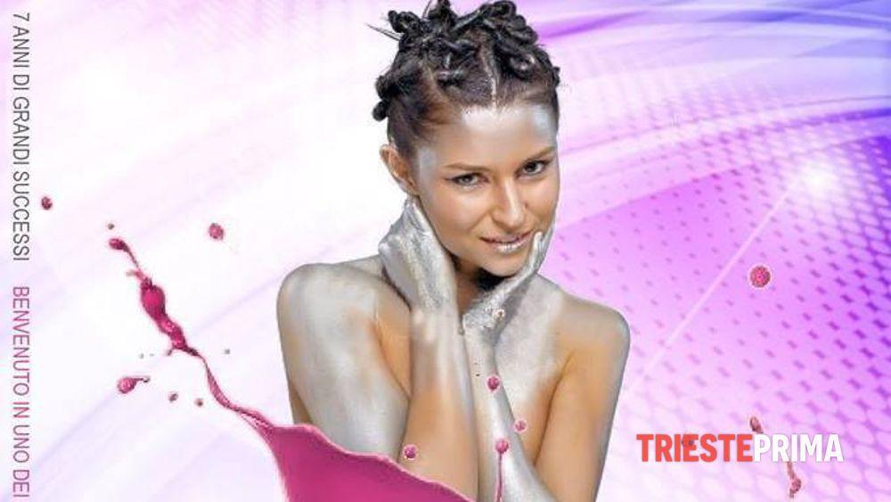video erotici italiani gratuiti chat gratis con ragazze