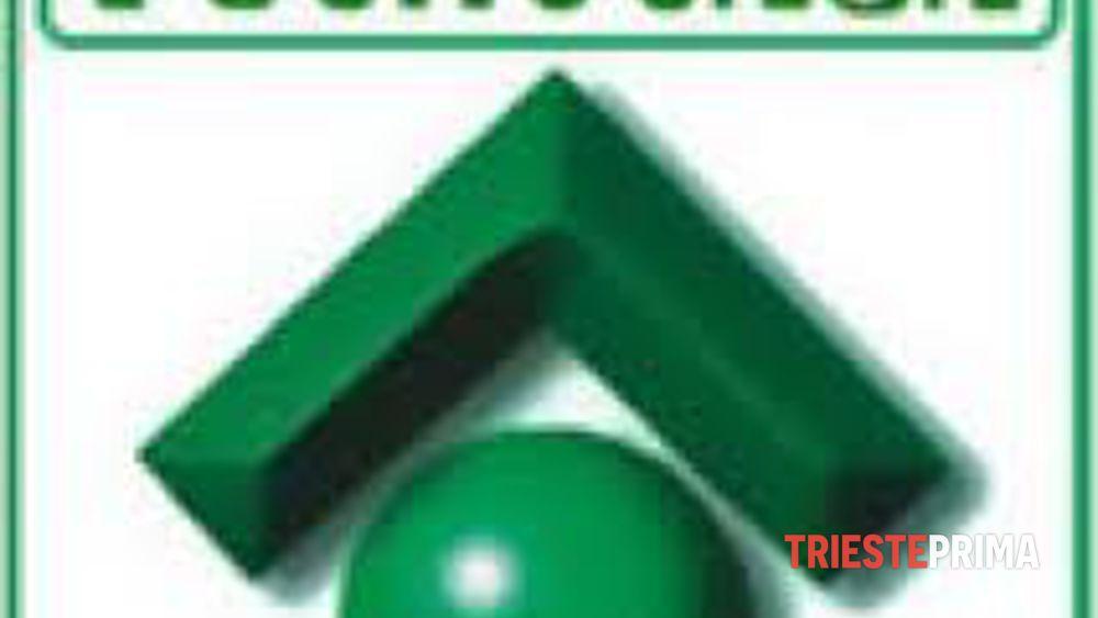Ufficio Qualità Tecnocasa : Tecnocasa climatizzazione isi web agency