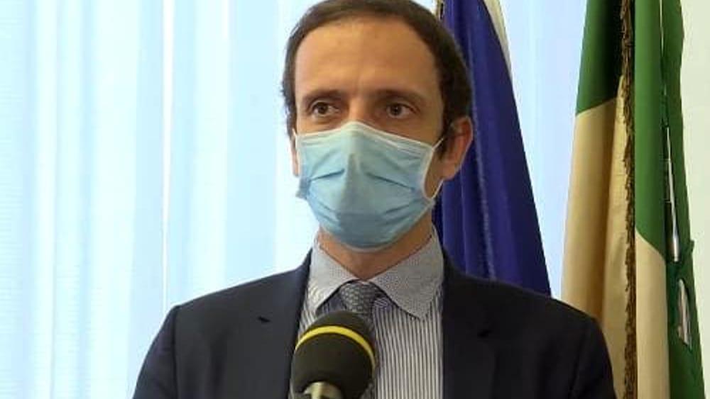 """Covid, 140 amministratori del Fvg a Fedriga: """"Più equilibrio, meno attacchi  di parte"""""""