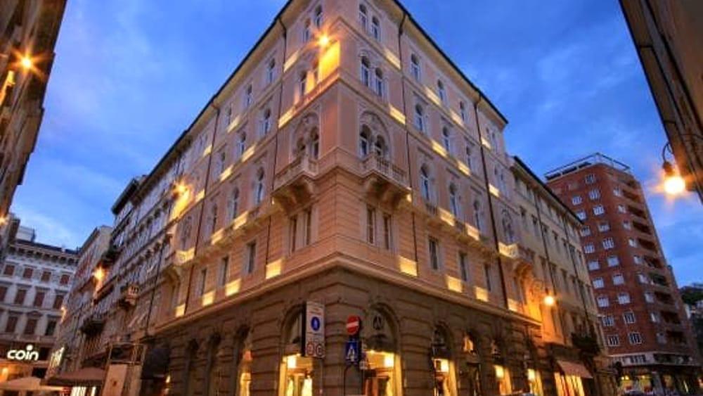 Trova lavoro It S Trieste. manga-hub.tk JobisJob ti porta nuove offerte di It S a Trieste ogni giorno. Iscriviti all'istante o condividi le migliori offerte di It S a Trieste con la tua rete di contatti.