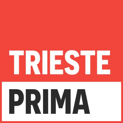 TriestePrima - cronaca e notizie da Trieste 57c4dfc0875
